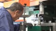 Lavorazioni e tecnologie