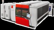 Taglio laser Bysprint Trust Pack fiber 3015