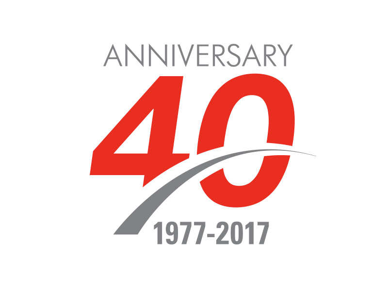 Anniversario 40 anni di Osim